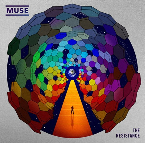 muse-resistance-album-art