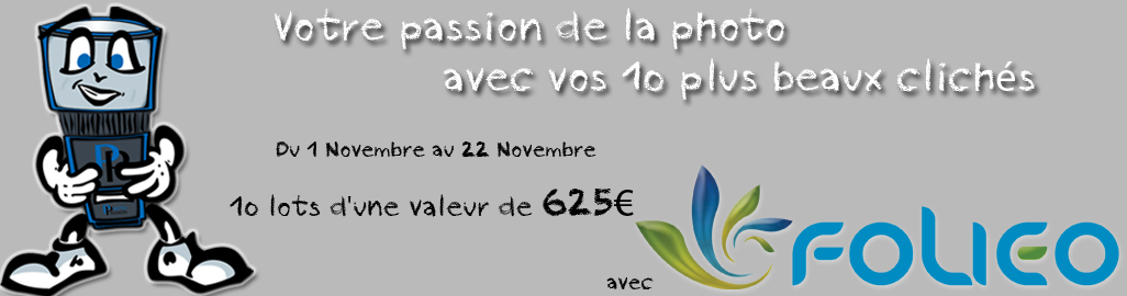 Concours-photopassion