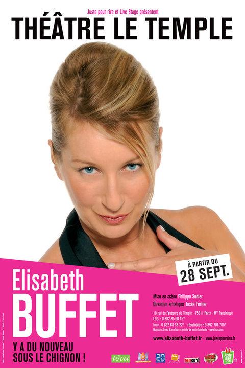 elisabethbuffet