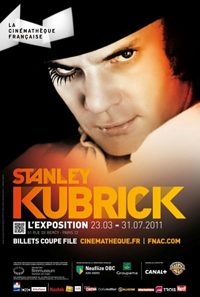 Expo-Kubrick-Cinematheque